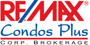 RE/MAX Condos Plus Corporation, Brokerage*