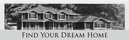Find Your Dream Home, Sonia Martinho, ABR, SRS REALTOR