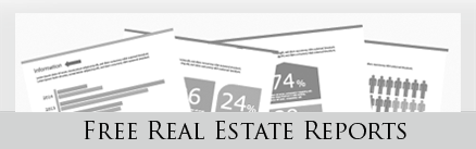 Free Real Estate Reports, Sonia Martinho, ABR, SRS REALTOR